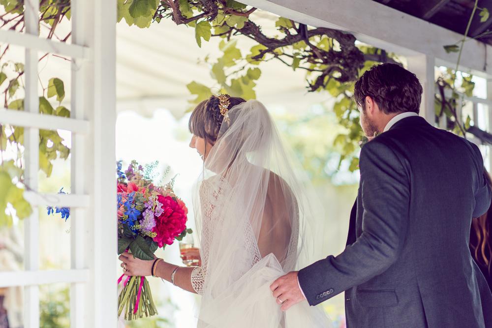 0101 Lamer Tree Wedding -_DSC9124