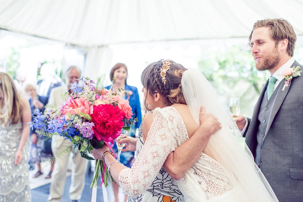 0103 Lamer Tree Wedding -_DSC5572