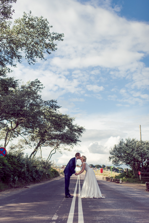 0108Studland Bay Wedding Dorset -_DSC7404