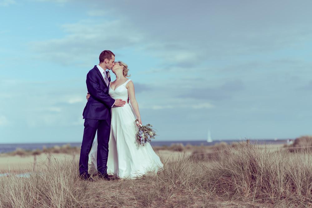 0109Studland Bay Wedding Dorset -_DSC0737