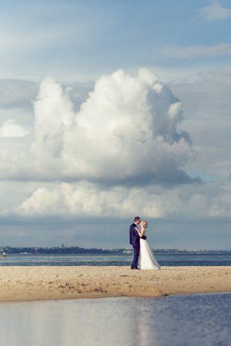 Studland Bay Wedding Dorset -_DSC0763