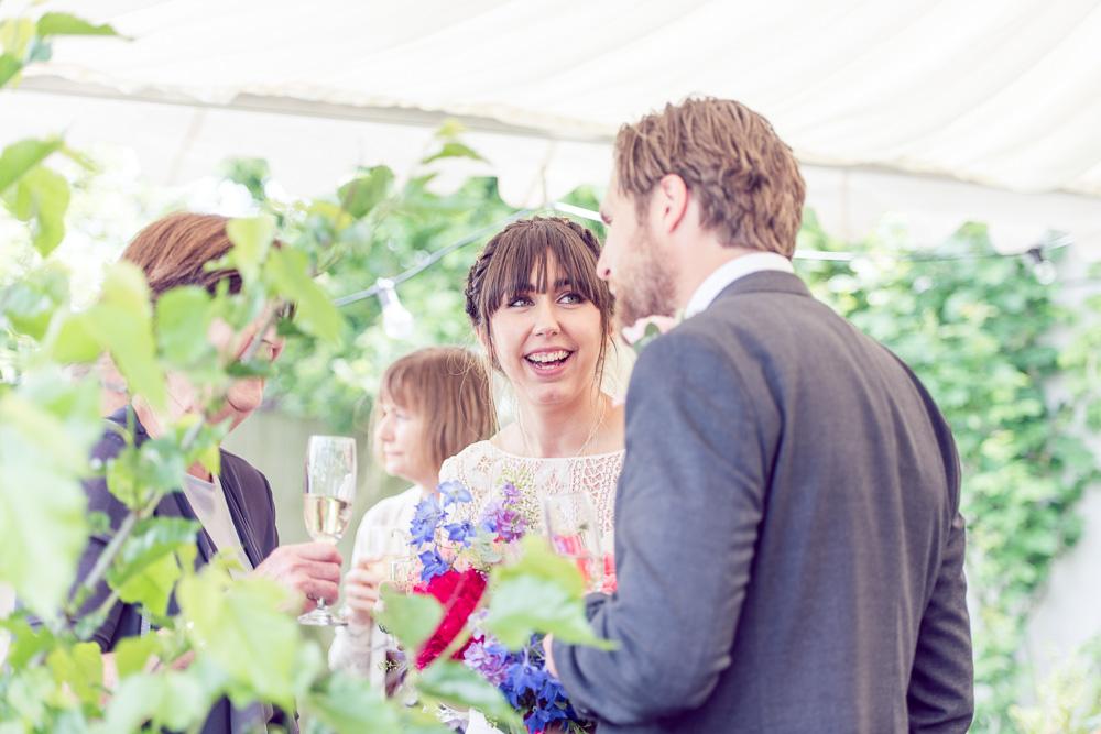 0115 Lamer Tree Wedding -_DSC9139