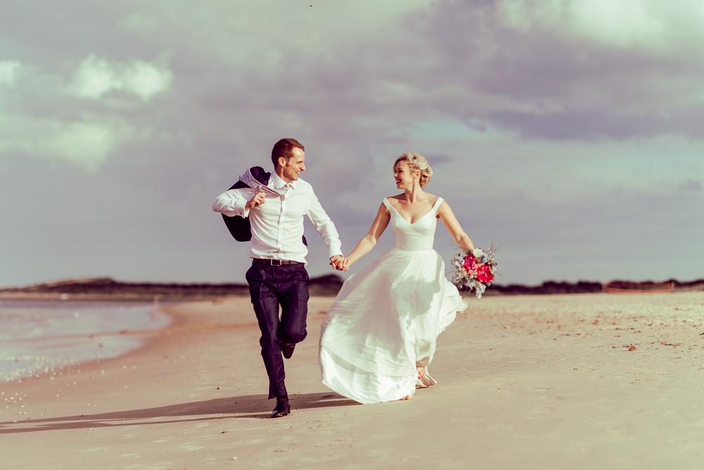 0115Studland Bay Wedding Dorset -_DSC0817