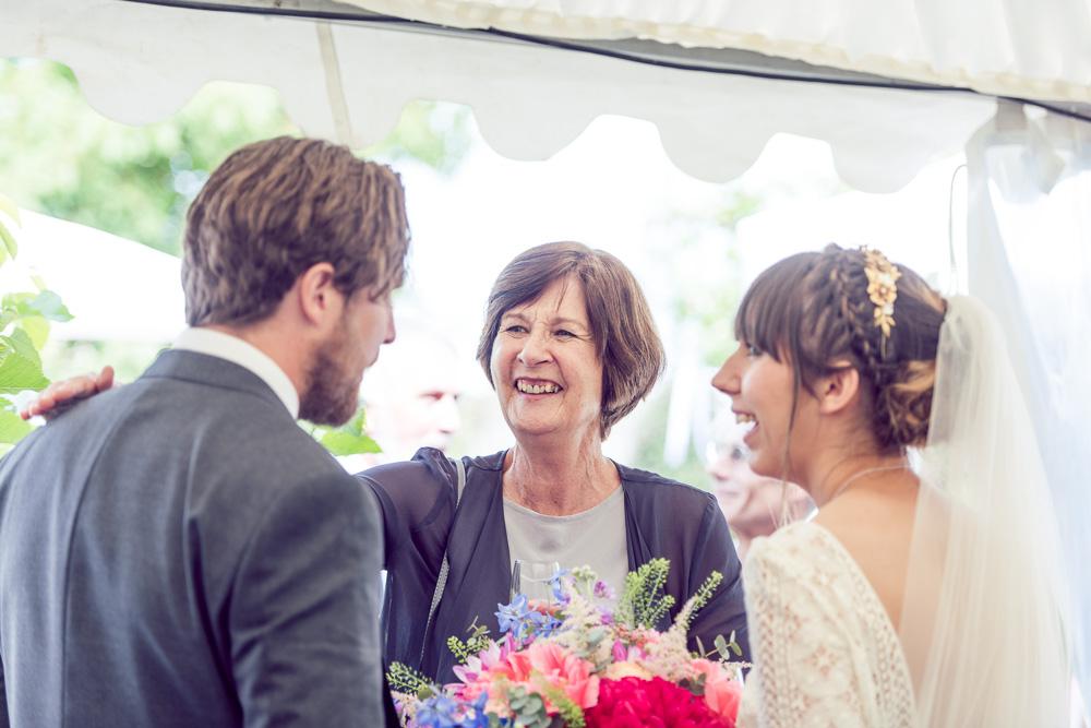 0116 Lamer Tree Wedding -_DSC9140