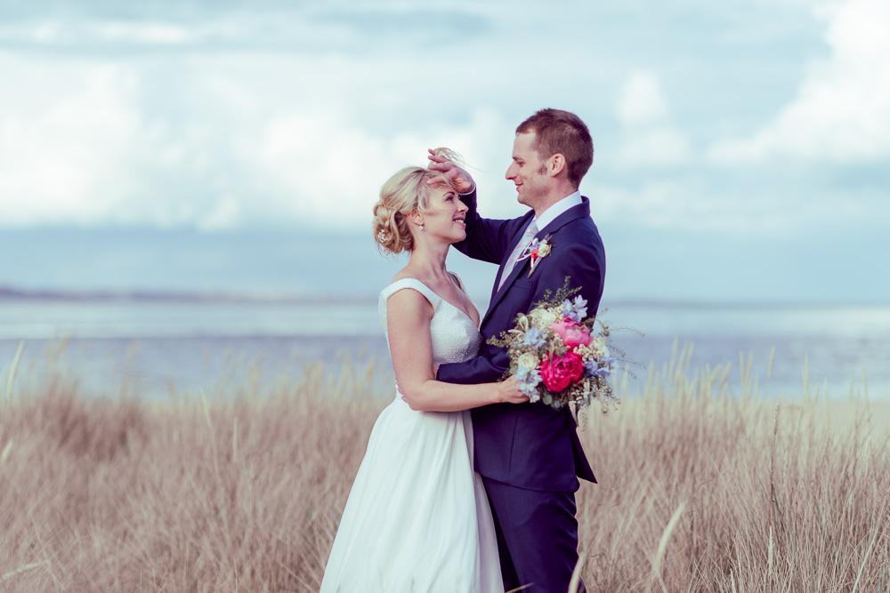 0116Studland Bay Wedding Dorset -_DSC0834