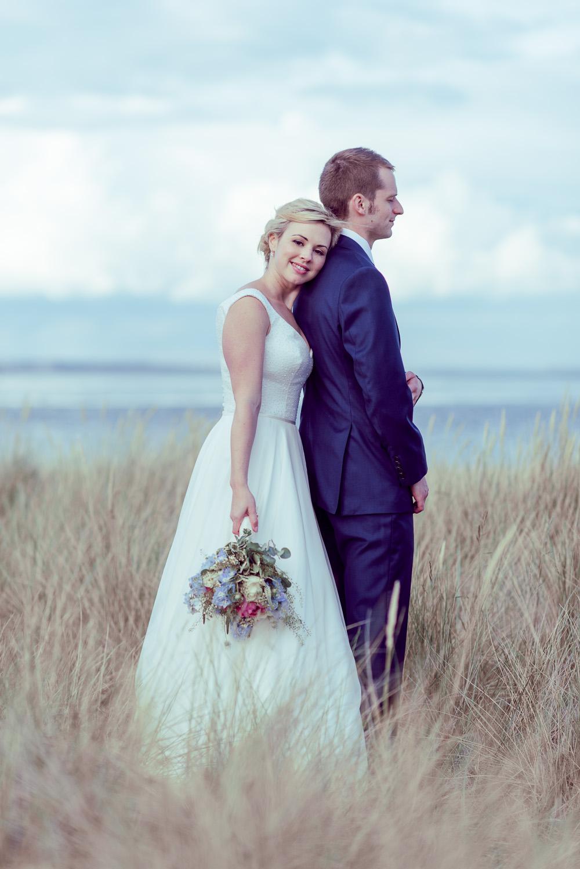 0117Studland Bay Wedding Dorset -_DSC0836