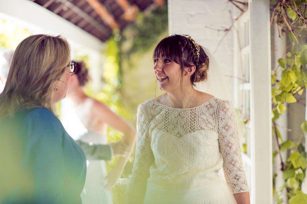0121 Lamer Tree Wedding -_DSC5648