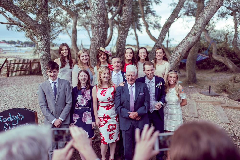 0122Studland Bay Wedding Dorset -_DSC7464