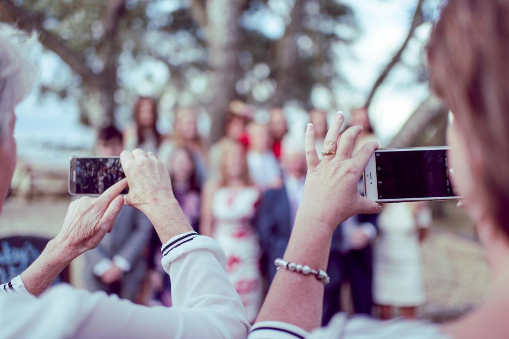 0123Studland Bay Wedding Dorset -_DSC7465