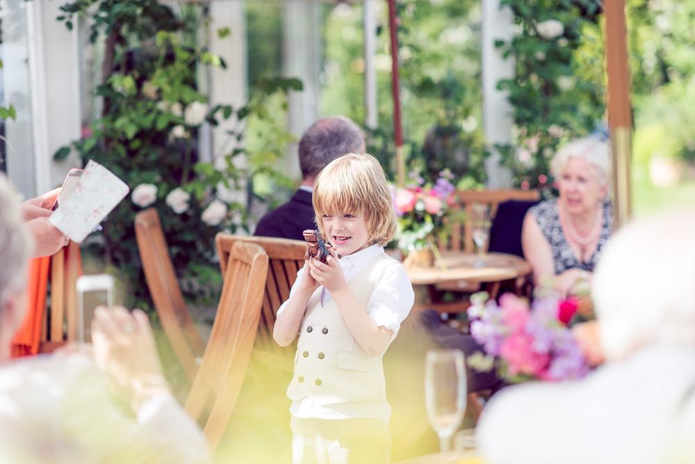0124 Lamer Tree Wedding -_DSC5662
