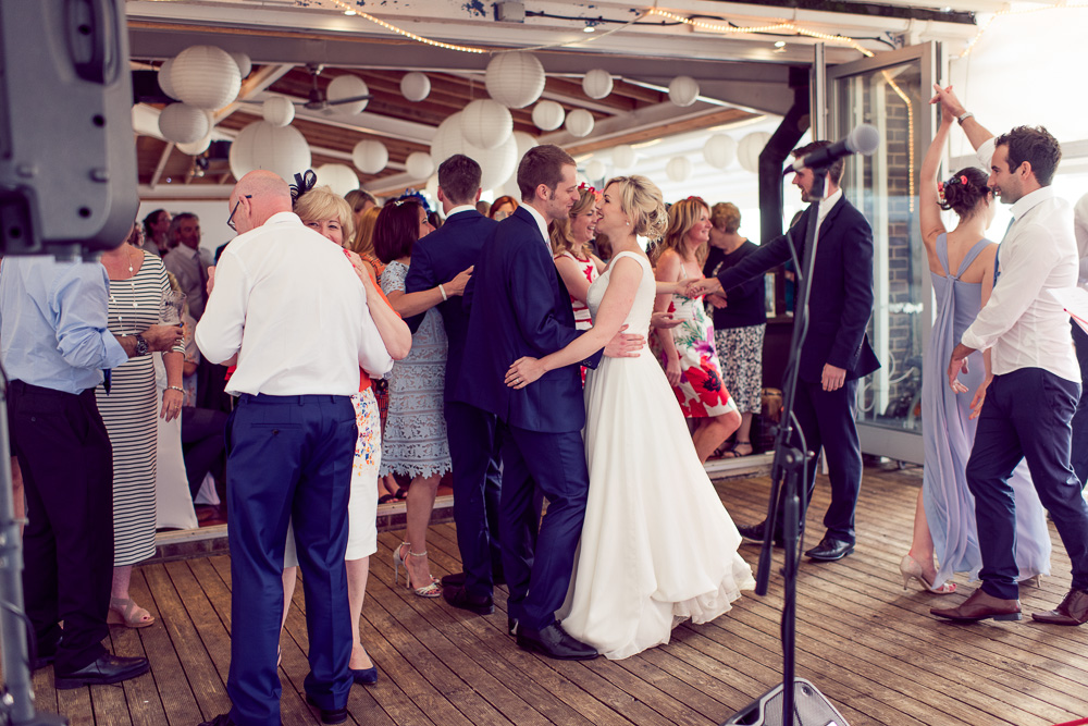 0124Studland Bay Wedding Dorset -_DSC7500