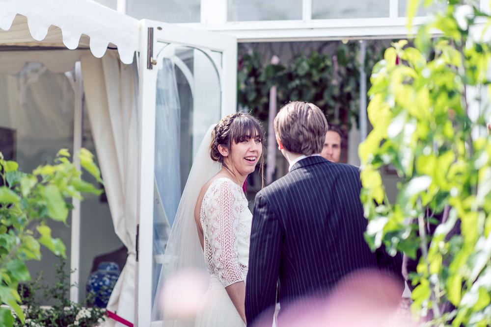 0126 Lamer Tree Wedding -_DSC5671