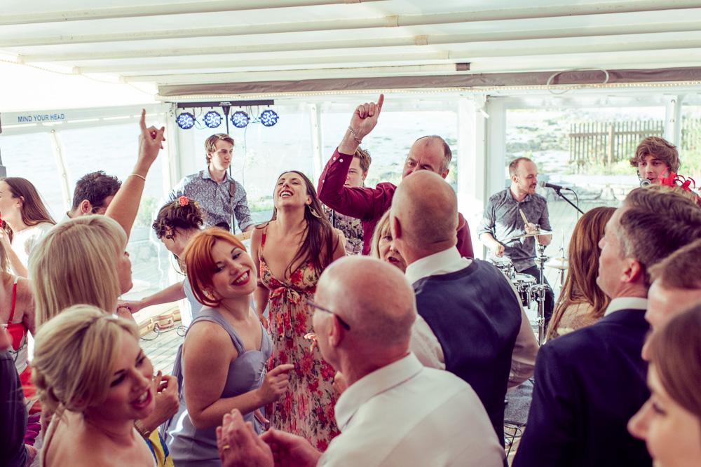 0130Studland Bay Wedding Dorset -_DSC7549