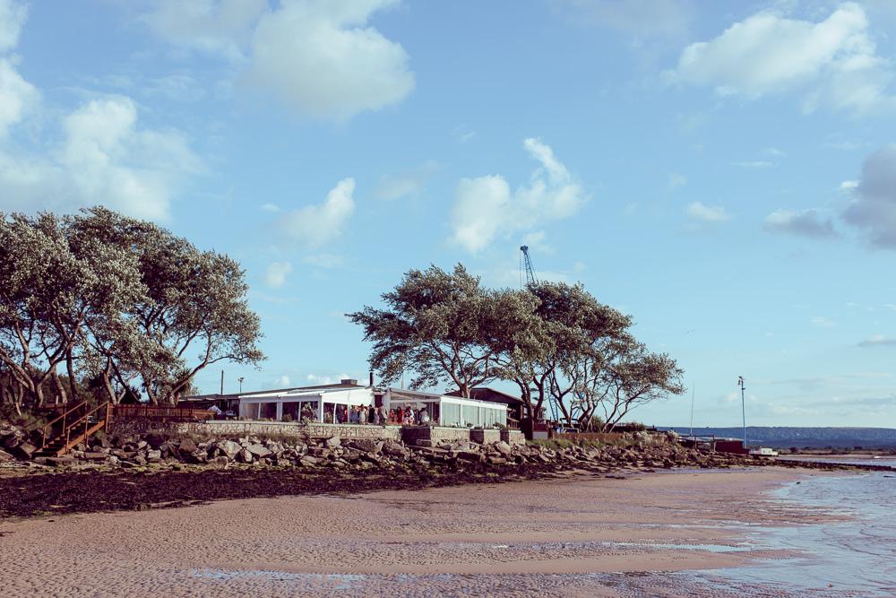 0132Studland Bay Wedding Dorset -_DSC7557