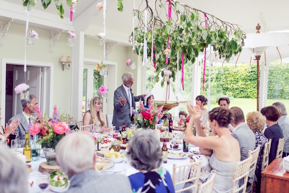 0140 Lamer Tree Wedding -_DSC9191