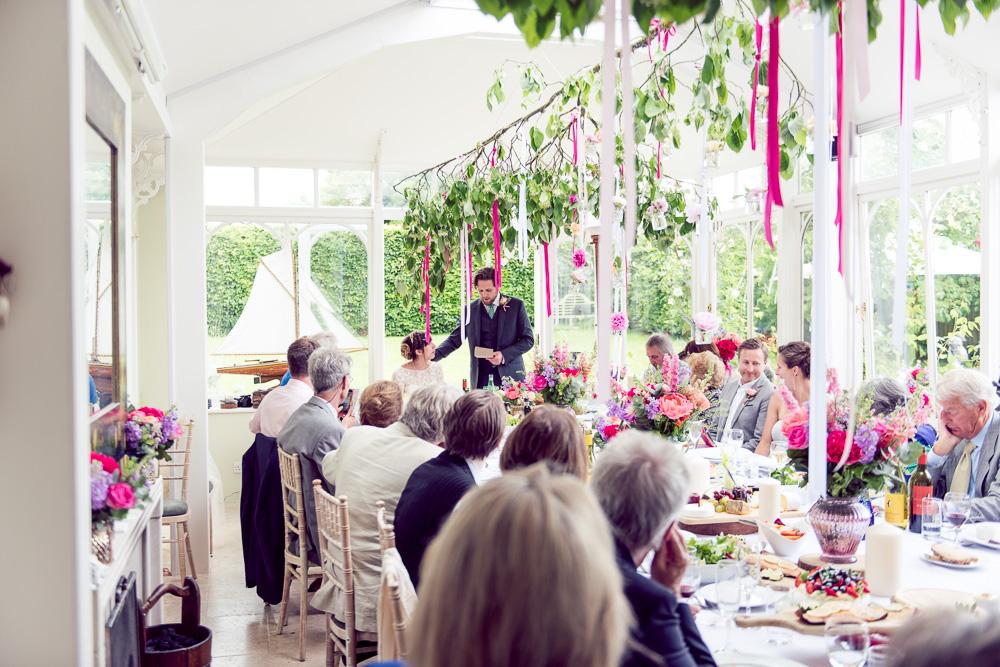 0146 Lamer Tree Wedding -_DSC5749