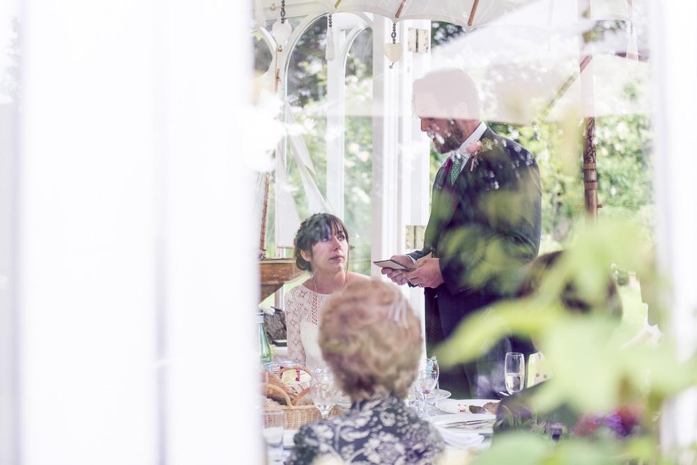 0147 Lamer Tree Wedding -_DSC5750