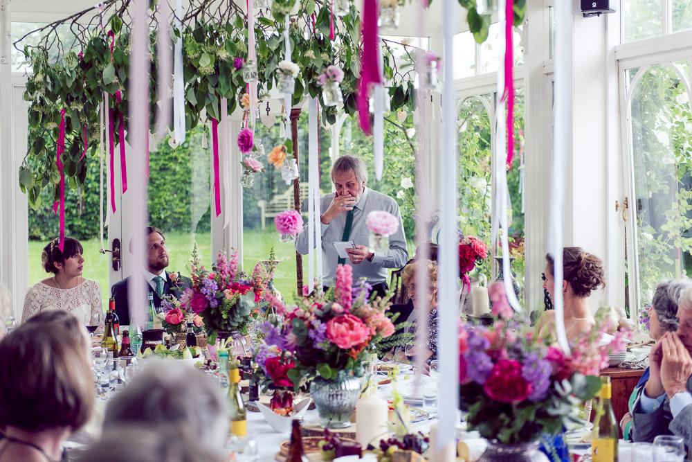 0148 Lamer Tree Wedding -_DSC5773