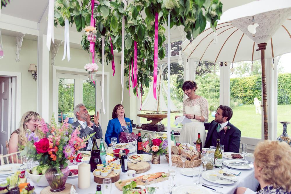 0150 Lamer Tree Wedding -_DSC5804