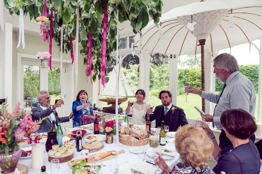 0152 Lamer Tree Wedding -_DSC5830