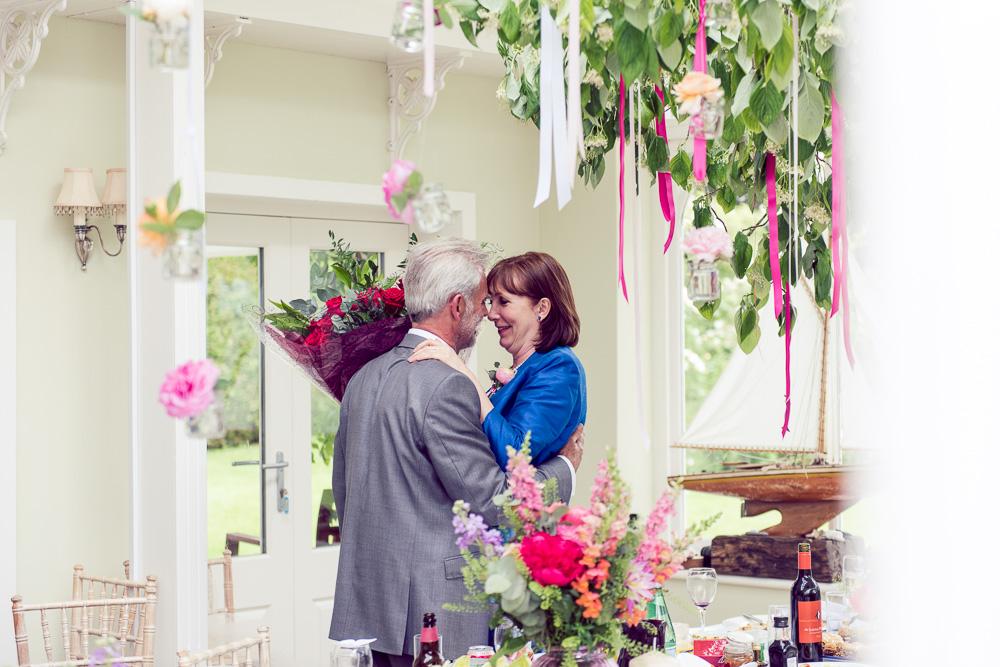 0154 Lamer Tree Wedding -_DSC5840