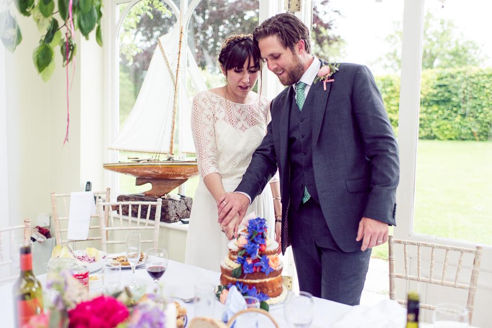 0155 Lamer Tree Wedding -_DSC9262