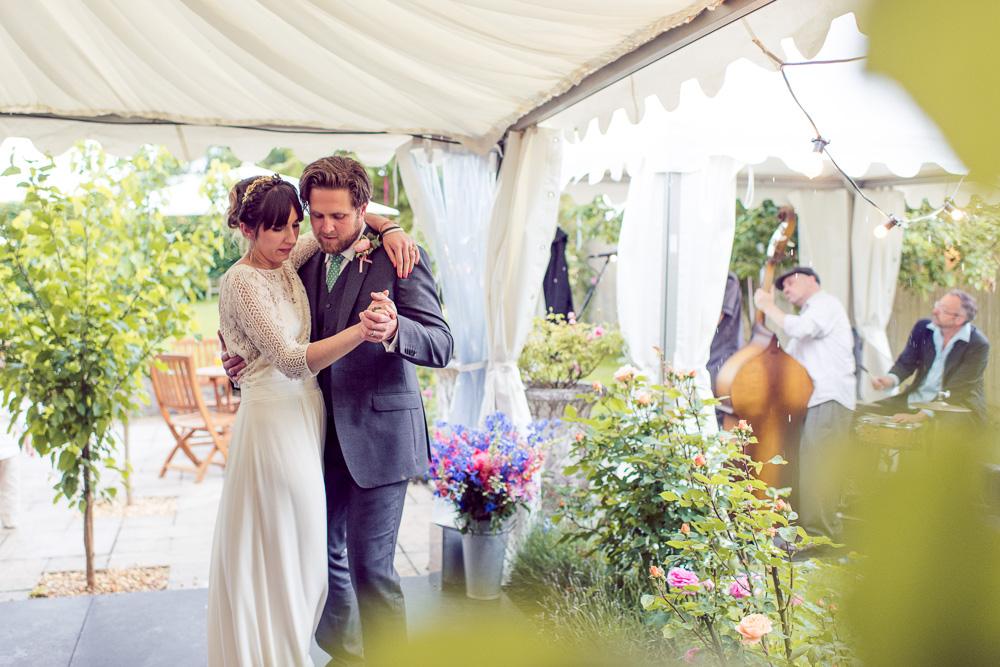 0163 Lamer Tree Wedding -_DSC9322