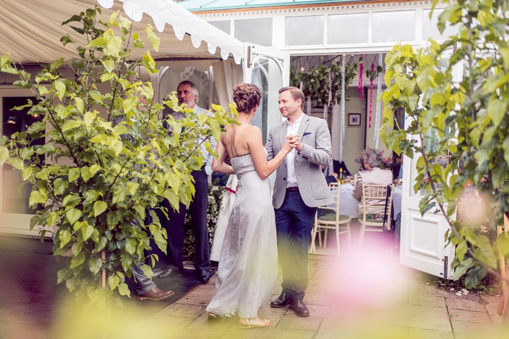 0164 Lamer Tree Wedding -_DSC9335