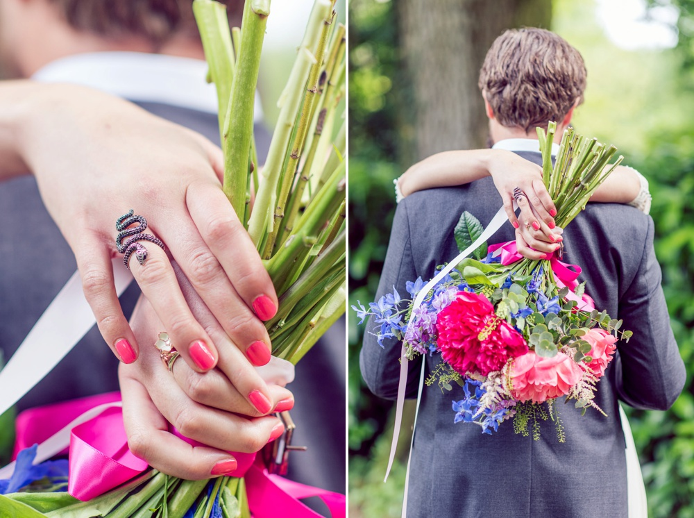 Larmer Tree Wedding_0080