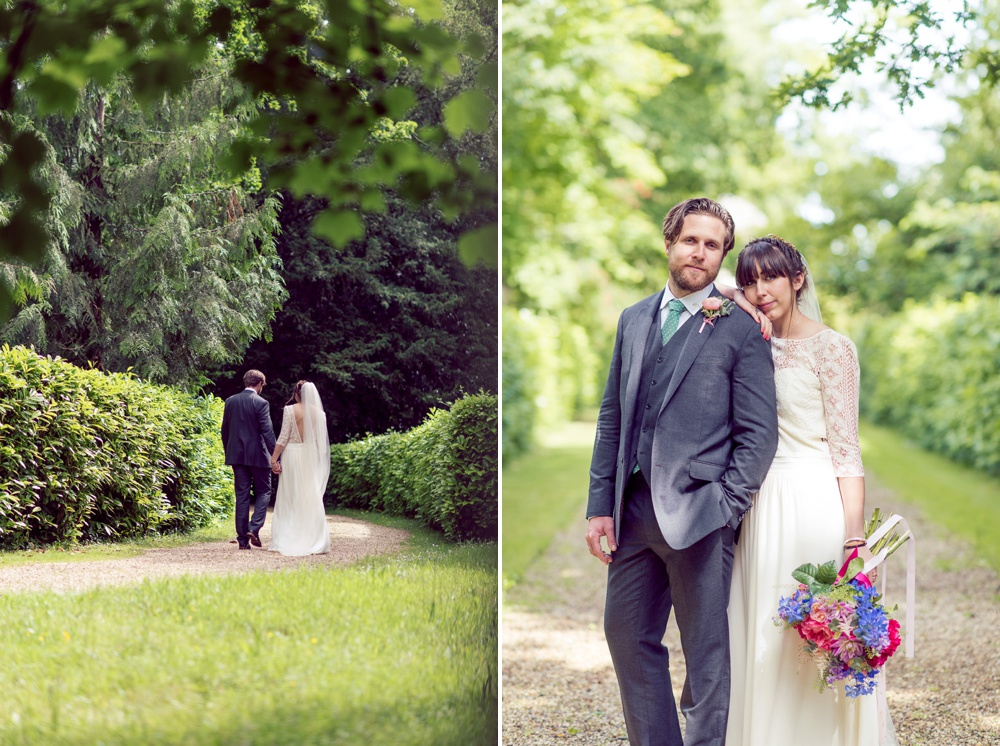Larmer Tree Wedding_0081