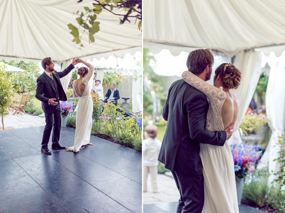 Larmer Tree Wedding_0084