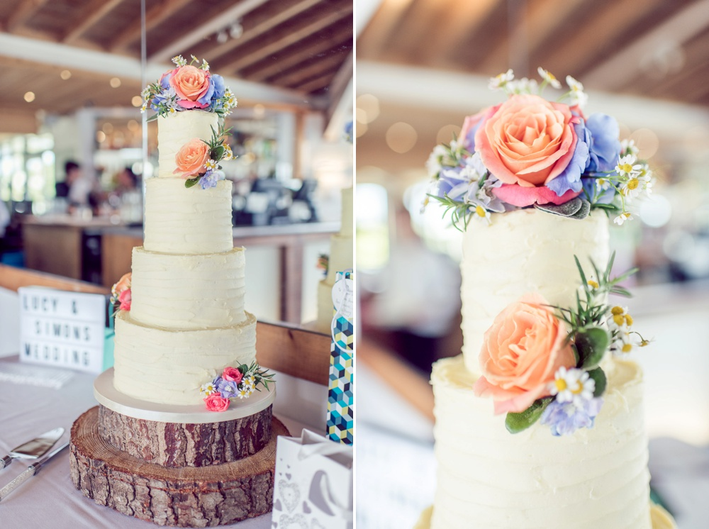 Studland Bay Wedding_0068