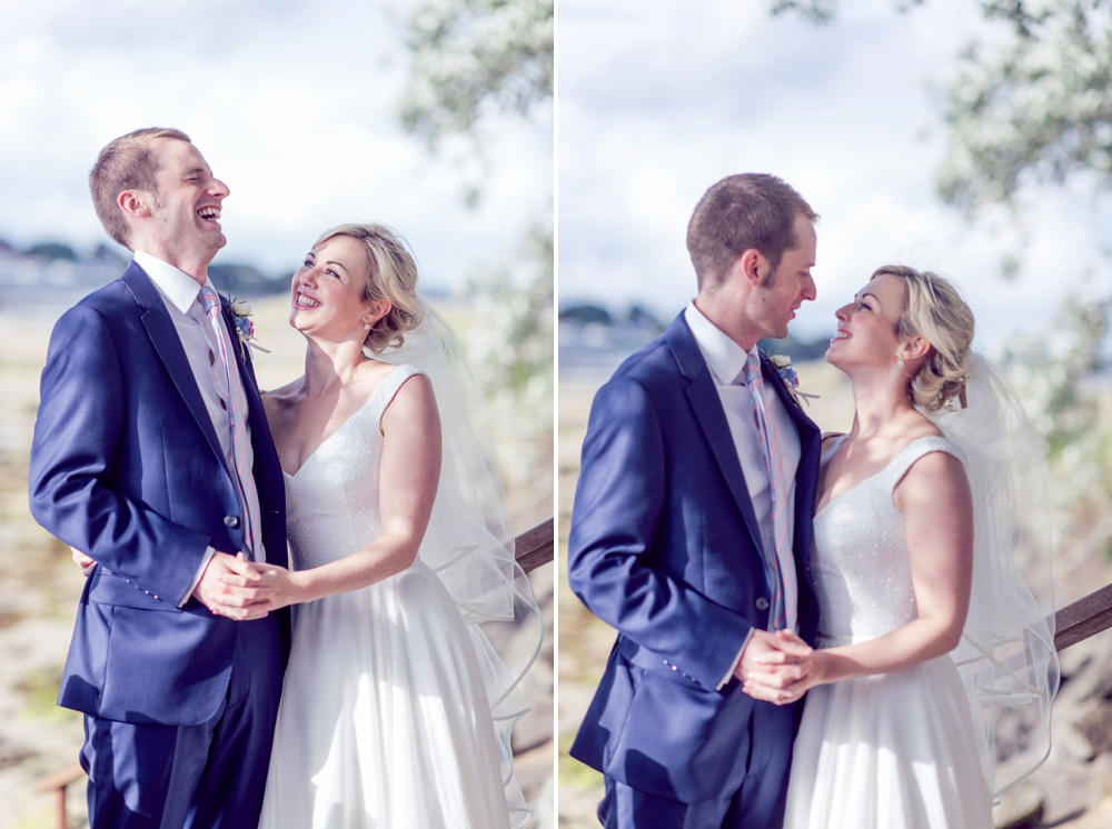 Studland Bay Wedding_0069