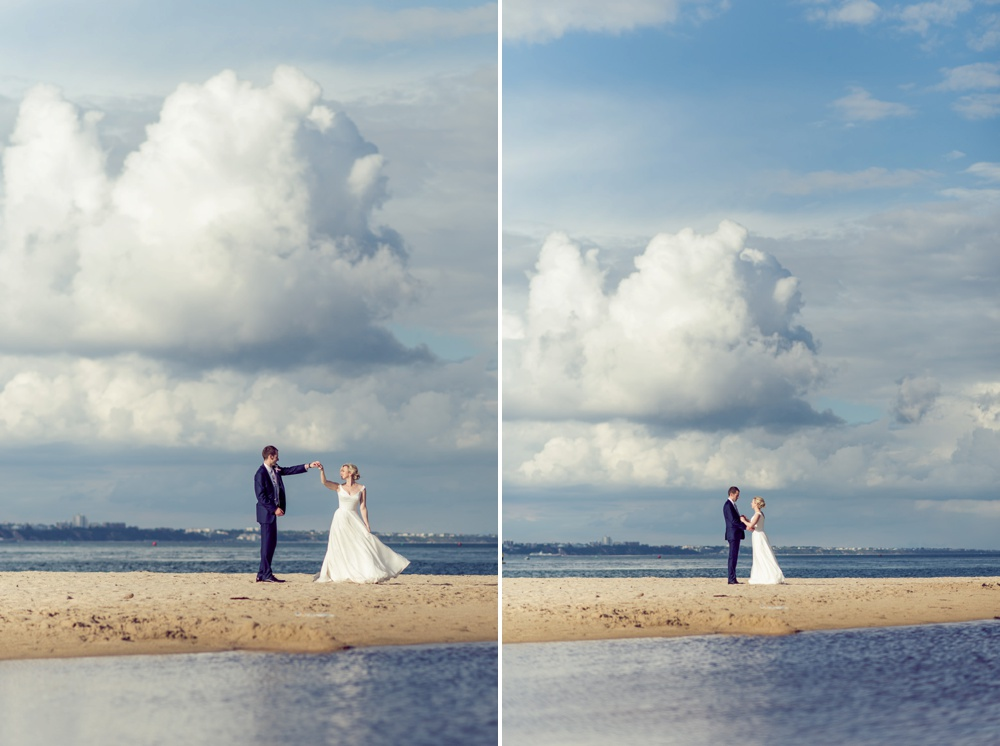 Studland Bay Wedding_0072