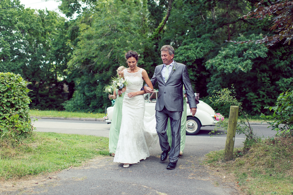 0001 Parley Manor Wedding Dorset - c - Lawes Photography -_DSC2566- a