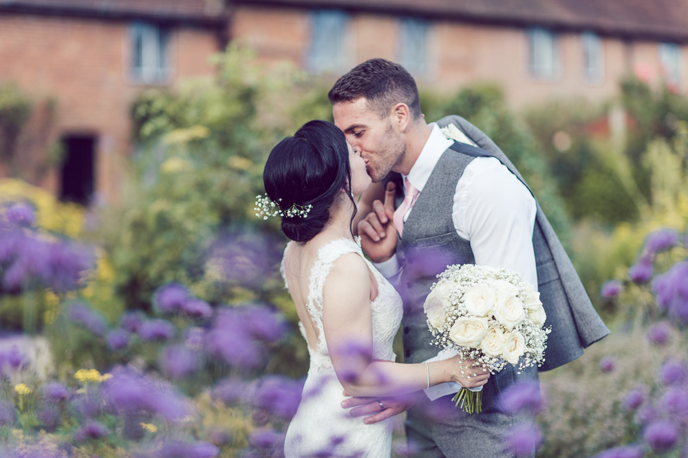 0001 a walled garden cowdray wedding -_DSC5334