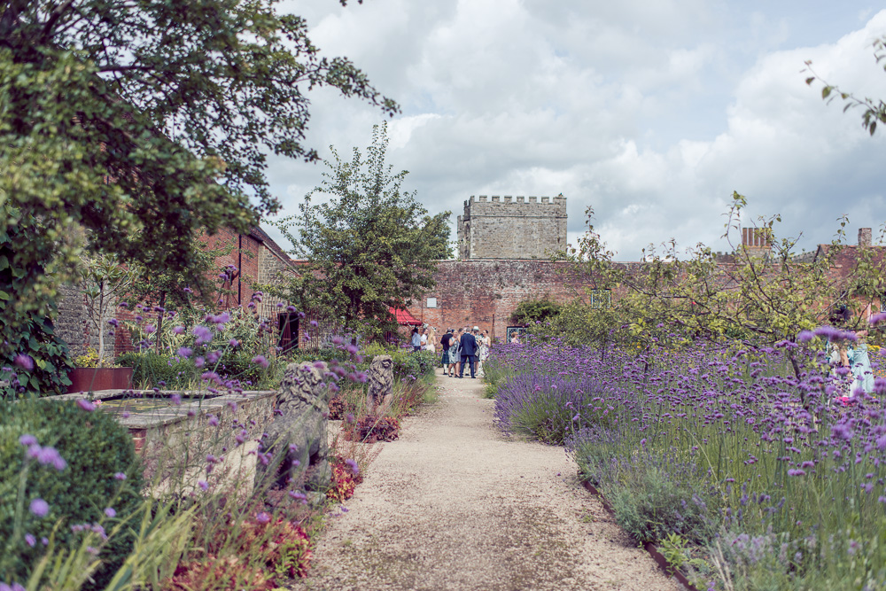 0001 walled garden cowdray wedding -_DSC4835
