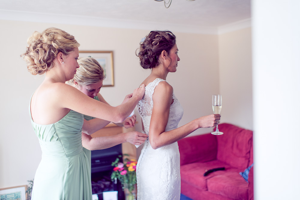 0010Parley Manor Wedding Dorset - c - Lawes Photography -_DSC2475
