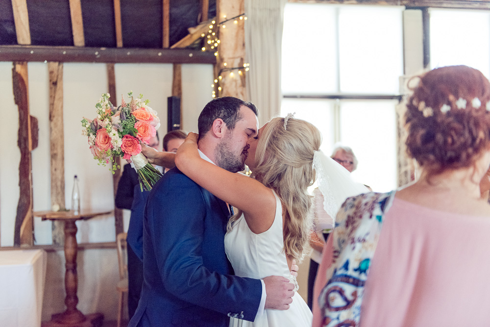 0041 Clock Barn Wedding - Lawes Photography-_DSC0852