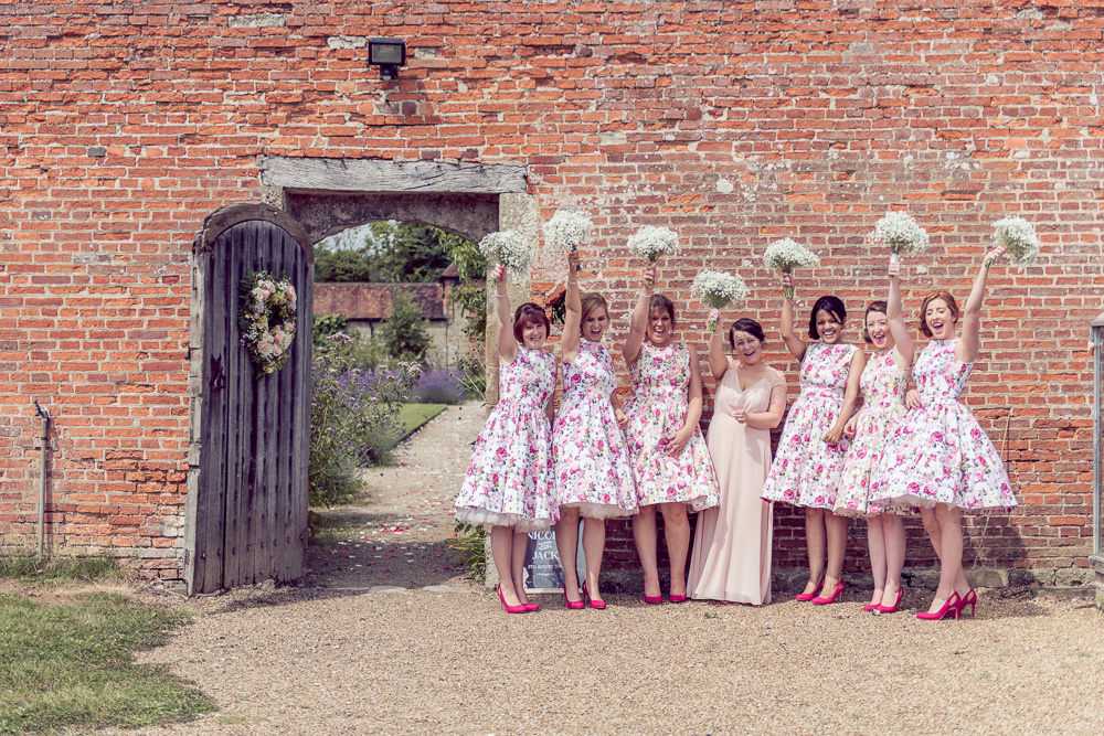 0052 walled garden cowdray wedding -_DSC6196