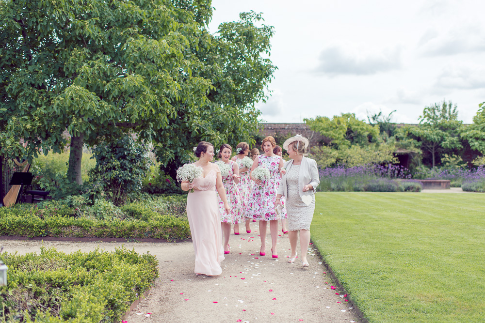 0053 walled garden cowdray wedding -_DSC4606