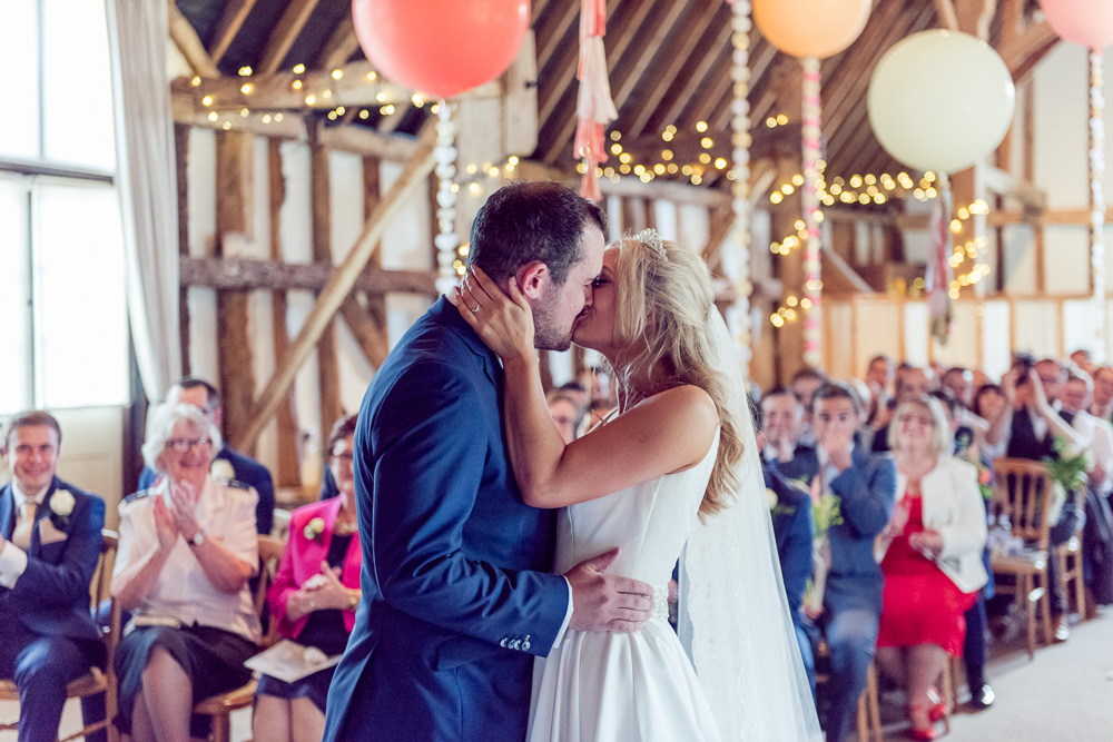 0054 Clock Barn Wedding - Lawes Photography-_DSC0901