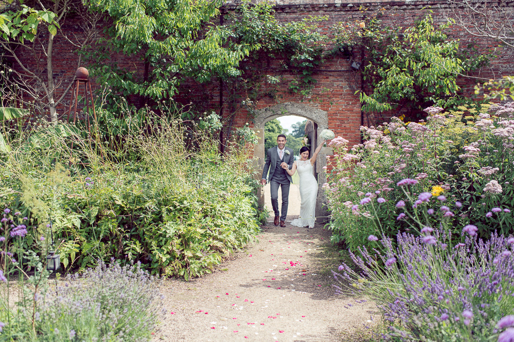0076 walled garden cowdray wedding -_DSC4742