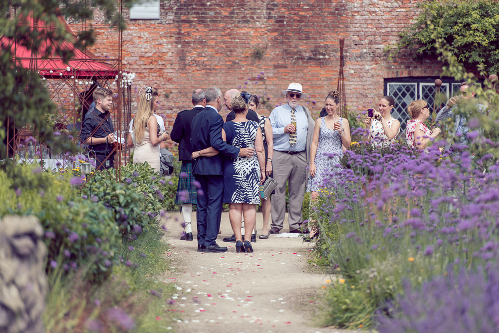 0090 walled garden cowdray wedding -_DSC6341