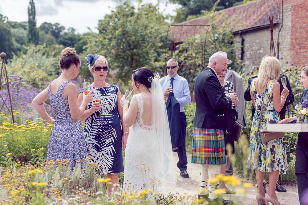 0094 walled garden cowdray wedding -_DSC6357