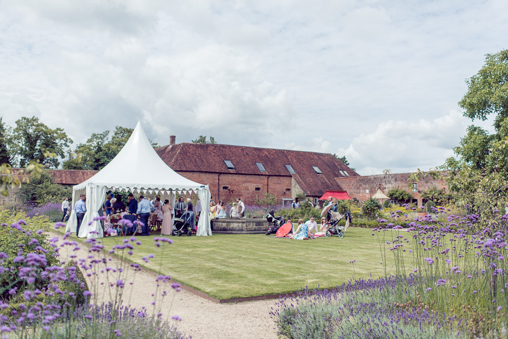 0103 walled garden cowdray wedding -_DSC4866