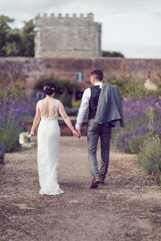 0159 walled garden cowdray wedding -_DSC5358