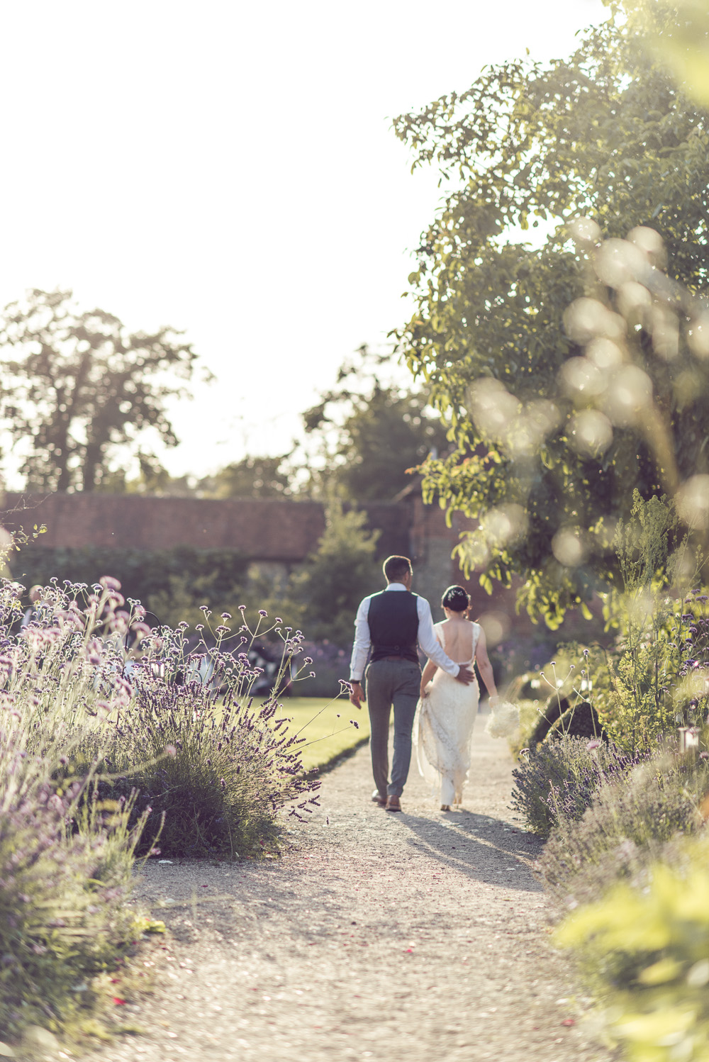 0166 walled garden cowdray wedding -_DSC5485