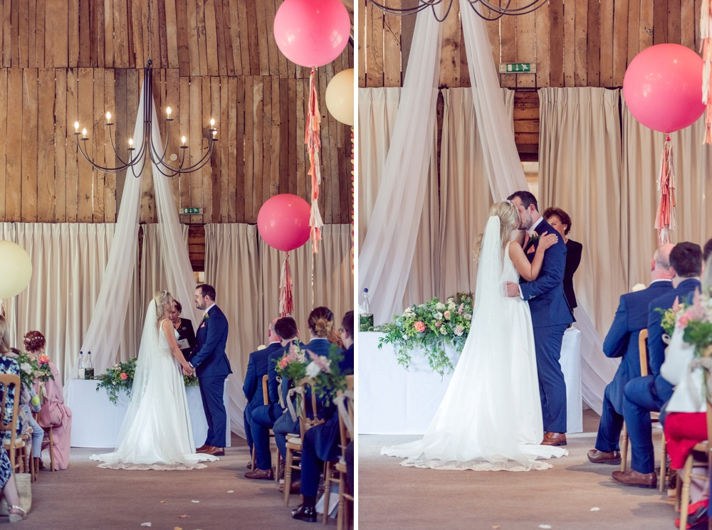 Clock Barn Wedding - Lawes Photography_0122
