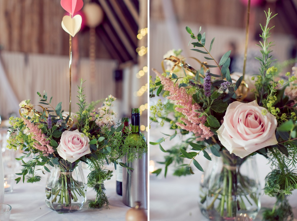 Clock Barn Wedding - Lawes Photography_0124